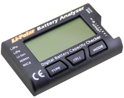 Li-Polar_battery_analyzer_1